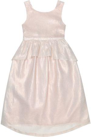 BONPOINT Nice linen dress