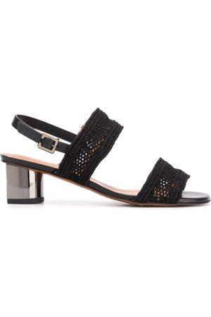 Robert Clergerie Leana sandals