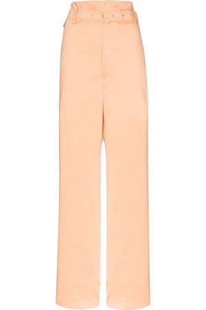 Bag Pantalones Y Jeans Para Mujer Fashiola Mx Pagina 2