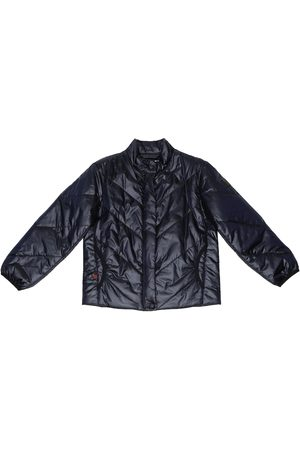 Woolrich G'S Magnolia puffer jacket