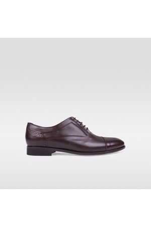 Dorothy Gaynor Zapato de Vestir...