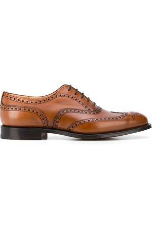 Church's Zapatos oxford Chetwynd