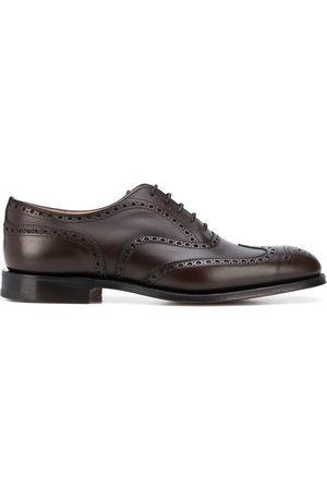 Church's Zapatos oxford Chetwynd