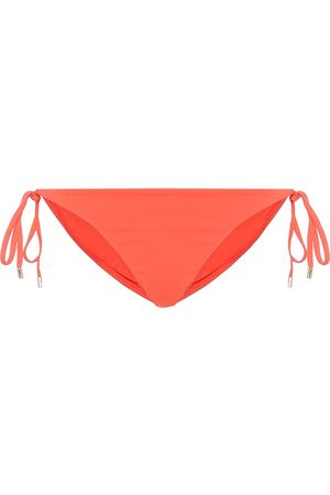 Melissa Odabash Exclusive to Mytheresa – Cancun bikini bottoms