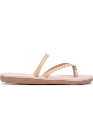 Ancient Greek Sandals Flip flops con tira para el dedo