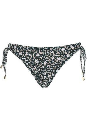 "Peony Braguitas De Bikini ""petit Fleur"""