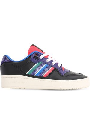 """adidas Sneakers """"rivalry Low"""""""