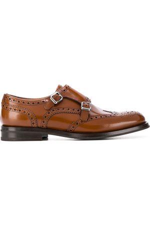 Church's Mujer Zapatos - Zapatos monk Lana