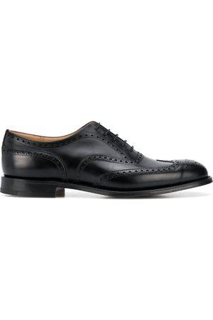 Church's Hombre Oxford - Zapatos oxford Chetwynd
