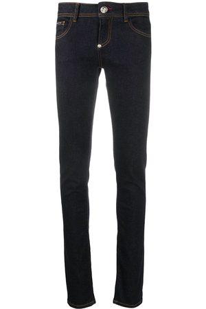 Philipp Plein Jeans slim