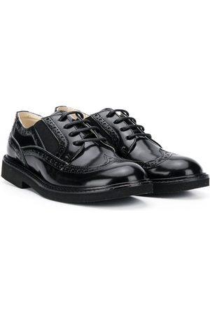 Montelpare Tradition Zapatos de vestir de charol