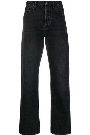 Acne Studios Jeans rectos 1996