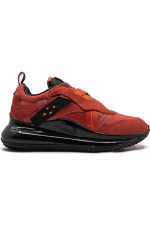 Nike Tenis Air Max 720