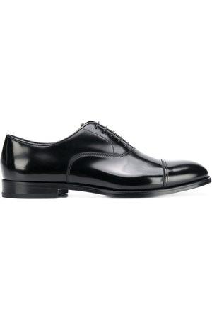 Doucal's Hombre Oxford - Zapatos oxford clásicos