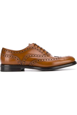 Church's Mujer Oxford - Zapatos oxford Burwood