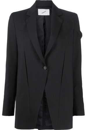 COPERNI Blazer Connection