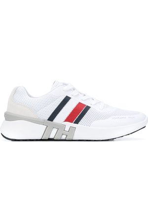 Tommy Hilfiger Striped sneakers