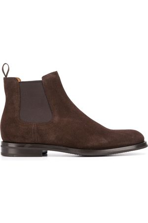 Church's Botas Chelsea Monmouth