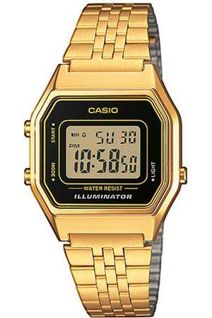 Casio Relojes - La680-wega
