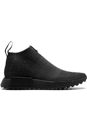 adidas Tenis NMD_CS1 Primeknit x The Good Will Out