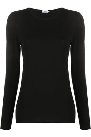 Filippa K Long-sleeve T-shirt