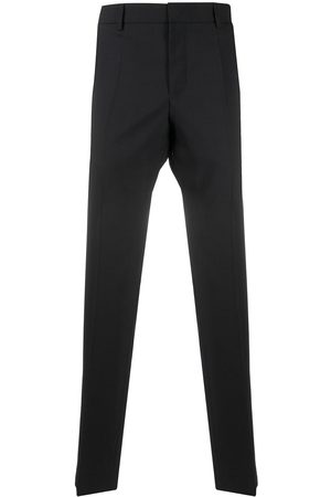 Filippa K Liam tailored trousers