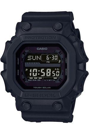 G-Shock Relojes - Gx-56bb-1er One Size Black