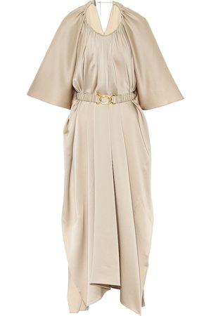 DODO BAR OR Mujer Vestidos - Satin dress
