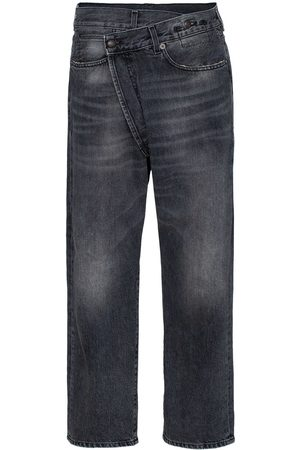 R13 Jeans Leyton