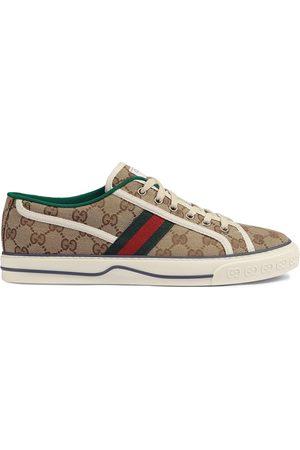 Gucci Tenis 1977