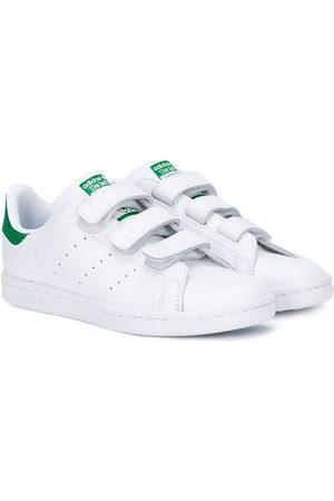 adidas Zapatillas Stan Smith