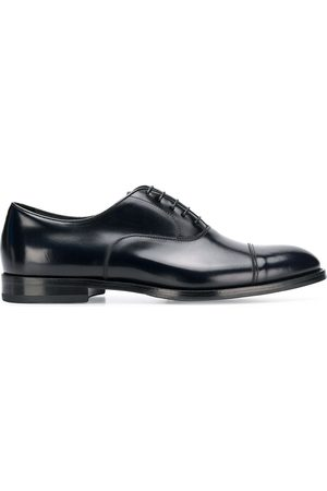 Doucal's Hombre Oxford - Lace-up Oxford shoes