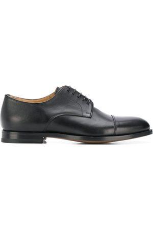 Scarosso Zapatos derby Ricardo