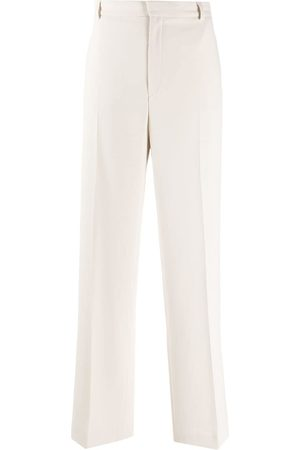 Filippa K Hutton wide-leg trousers