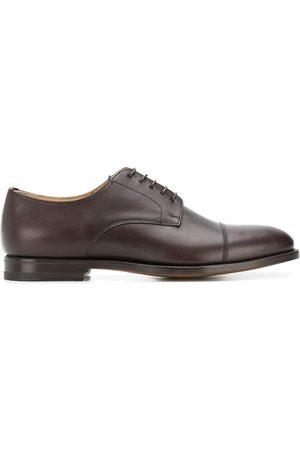 Scarosso Zapatos derby