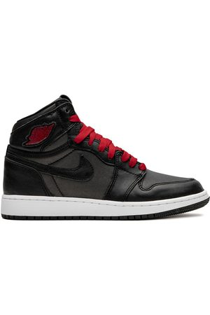 Nike Tenis Air Jordan 1 High Retro