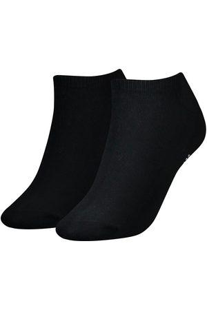 Tommy Hilfiger Sneaker 2 Pack EU 35-38 Black