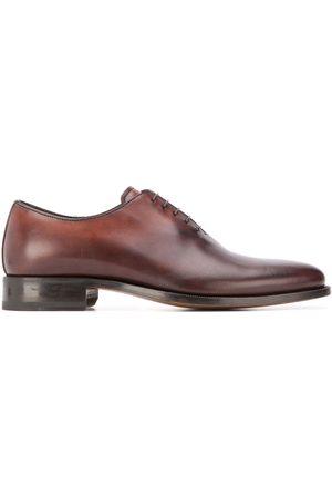 Scarosso Zapatos oxford con cordones Gianluca