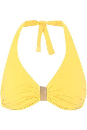 Melissa Odabash Mujer Bikinis - Provence bikini top
