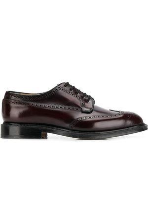 Church's Hombre Zapatos casuales - Zapatos derby