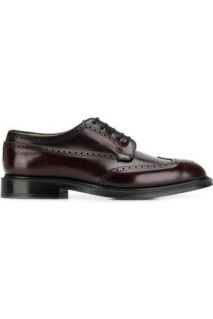 Church's Zapatos derby