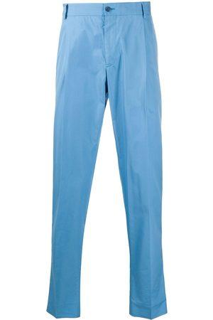 Dolce & Gabbana Pantalones tipo chino de vestir