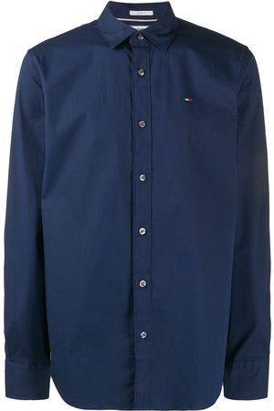 Tommy Hilfiger Camisa manga larga