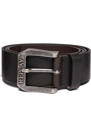Replay Am2417 Belt