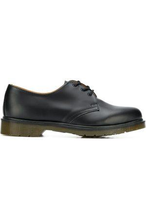 Dr. Martens Zapatos derby con agujetas