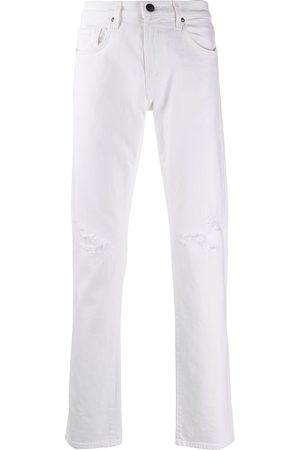 J Brand Jeans slim