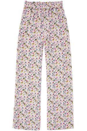 Pepe Jeans Pantalones Medea S Multi