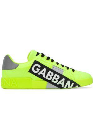 Dolce & Gabbana Tenis Portofino
