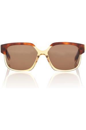 Céline Maillon Triomphe 02 sunglasses