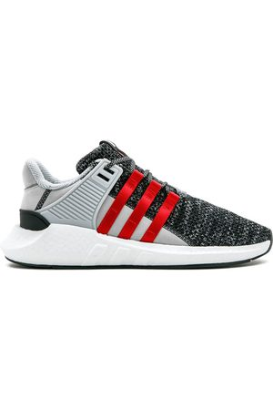 adidas Tenis EQT Support Future